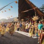 Mah-Meri-Cultural-Village-Selangor (1)